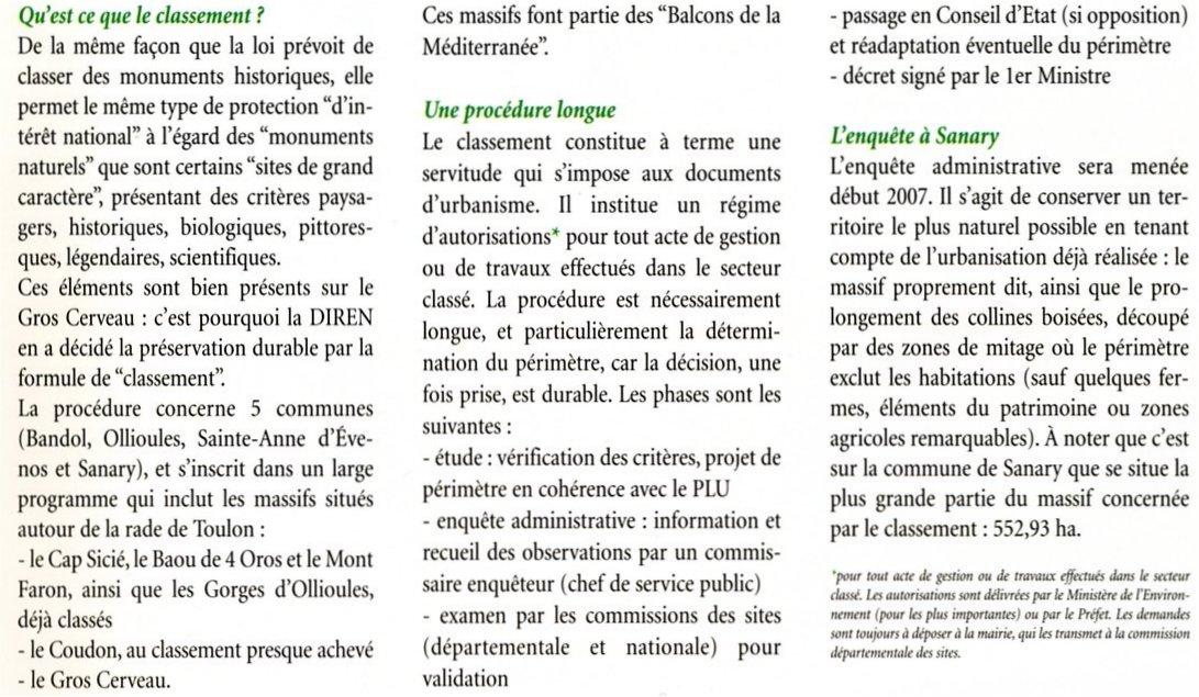 article_mieux_vivre2.jpg
